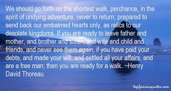 Quotes About Shortest Friends