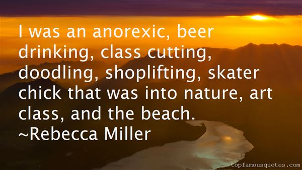 Quotes About Skater