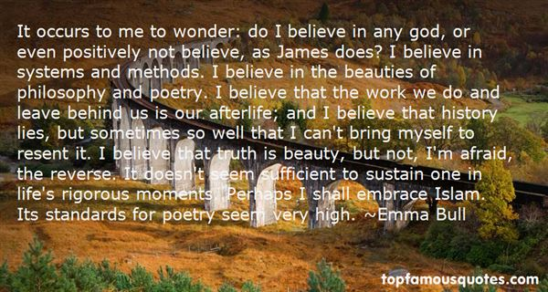 Quotes About Slam Poetry