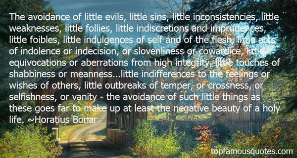 Quotes About Slovenliness