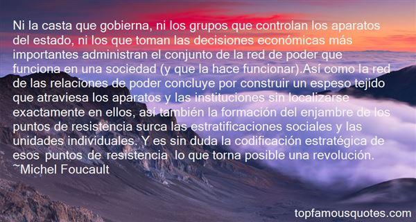 Quotes About Sociedad