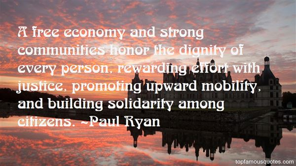 Solidarity Quotes: bes...
