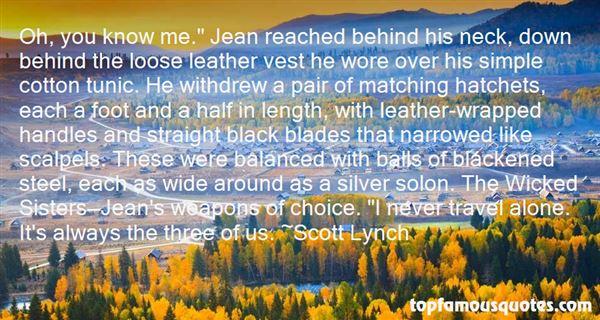 Quotes About Solon
