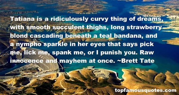 Quotes About Sparkle Eyes