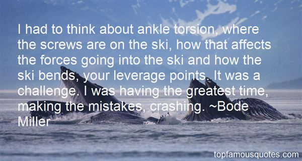 Quotes About Stakes