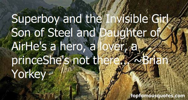 Quotes About Superb Love