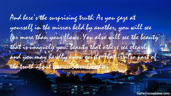 Quotes About Surprising Yourself