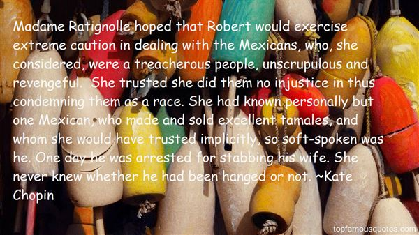 Quotes About Tamales