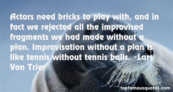 Quotes About Tennis Balls
