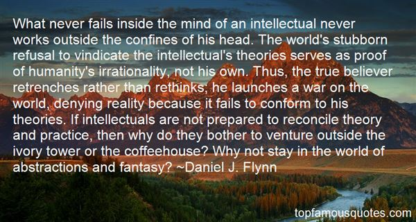 Quotes About Theories And Practice