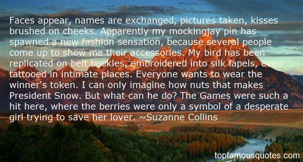 Ari token quotes about love / Catnip online uk