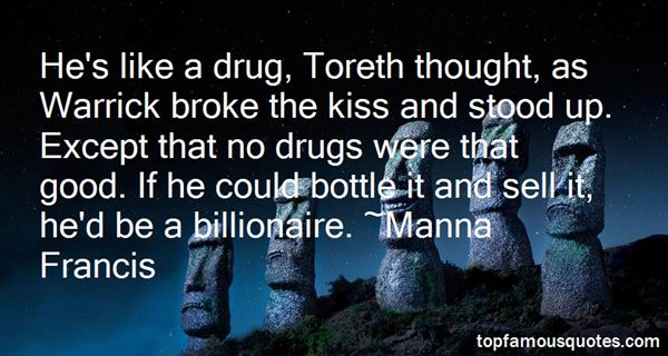 Quotes About Toreth