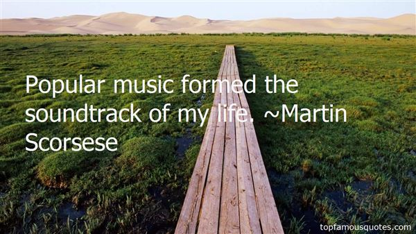 Quotes About Track
