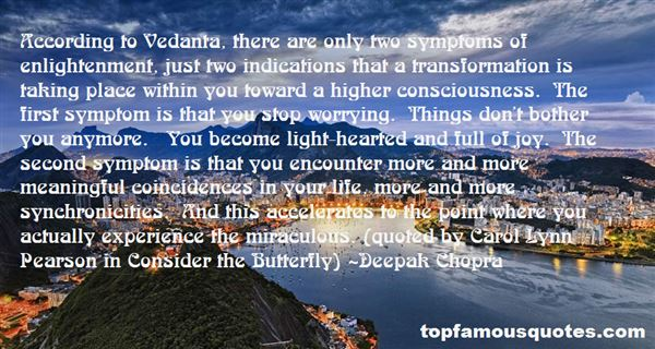 Quotes About Transformation Butterfly