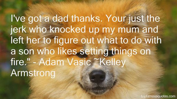 Quotes About Vasic