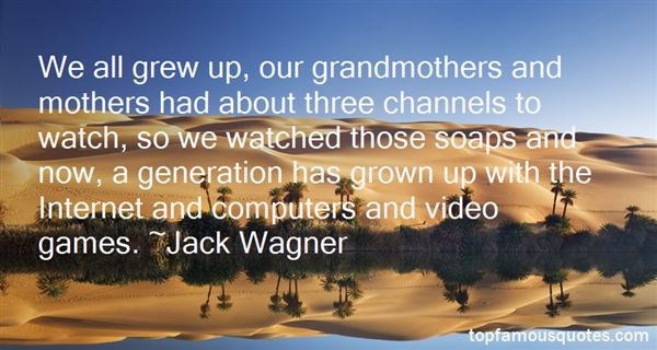 Quotes About Video