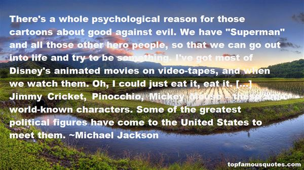 Quotes About Video Tapes
