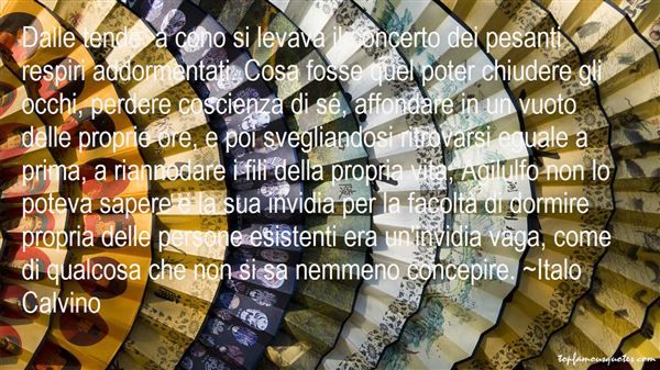 Quotes About Vidia