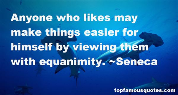 Quotes About Viewing
