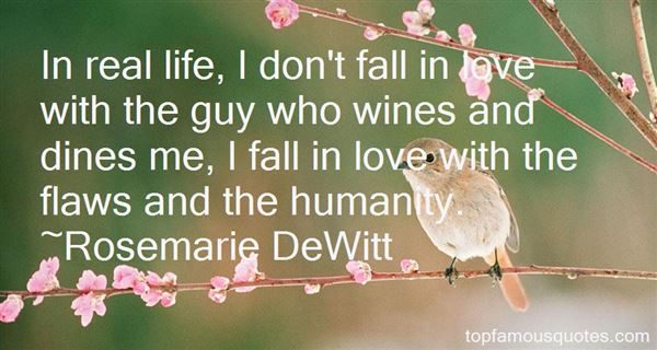 Quotes About Wine And Dine