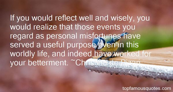 Quotes About Wisely
