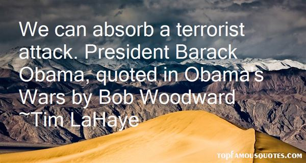 Quotes About Woodward
