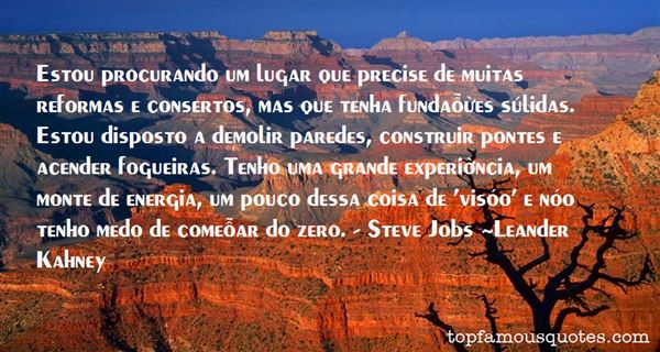 Quotes About Zero
