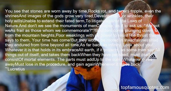 Quotes About A Wrinkle In Time