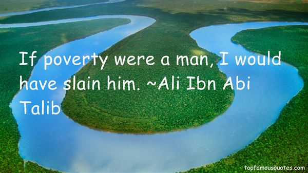 Quotes About Ain