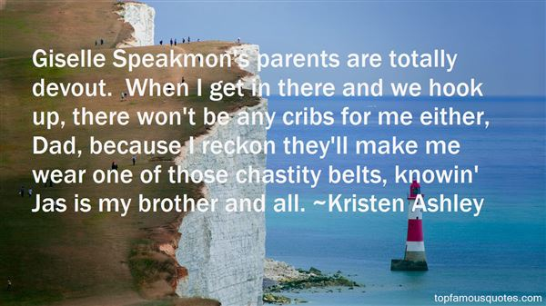 Quotes About Akmon