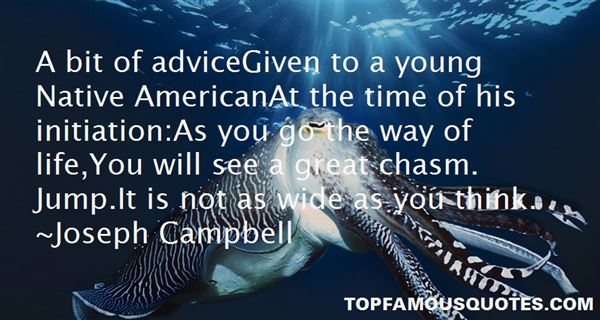 Quotes About Americana