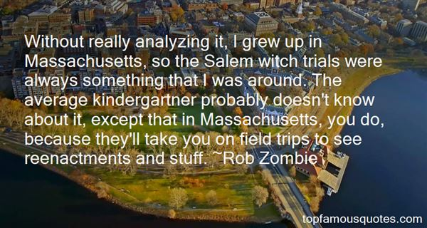 Quotes About Analyzing Art