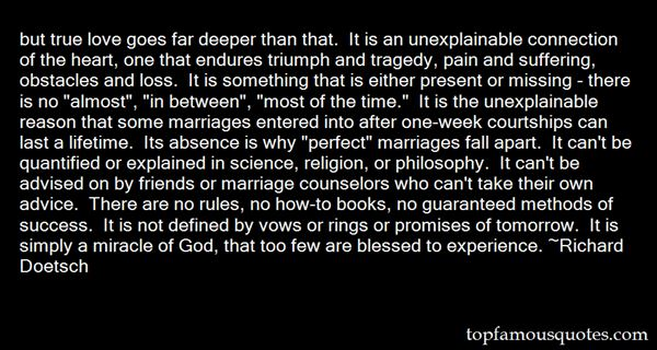 Quotes About Anti Religion