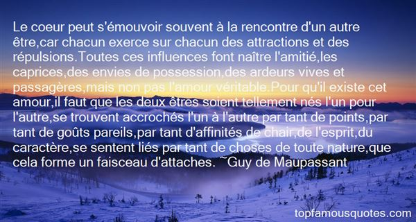 Quotes About Ardeur