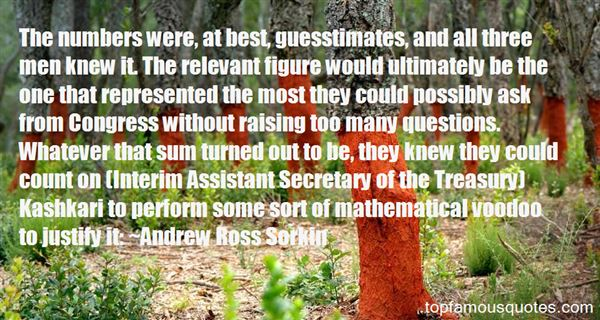 Quotes About Assis