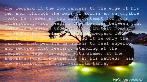 Quotes About Auteur