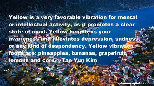 Quotes About Banana Fruit