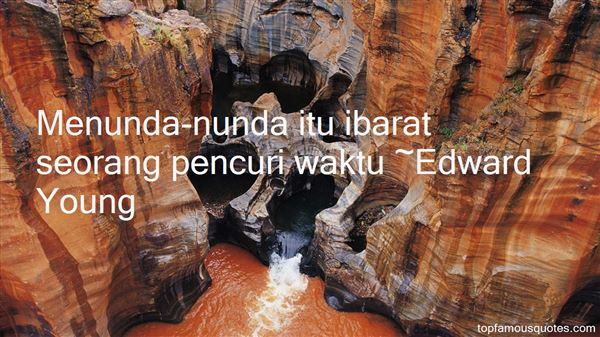 Quotes About Barat