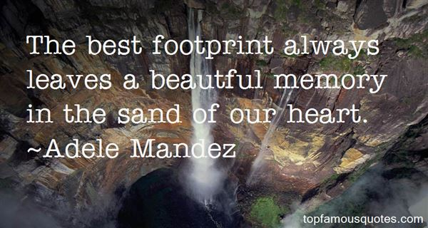 Quotes About Beautful