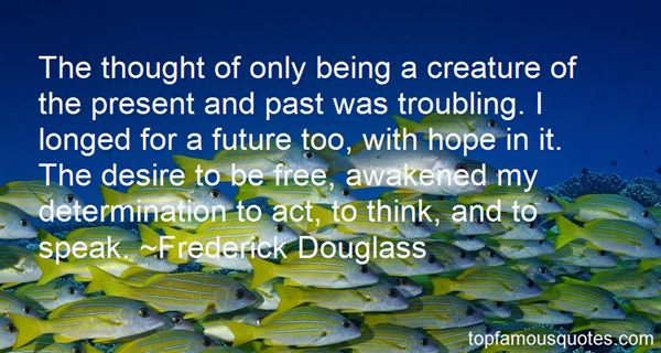 Quotes About Being Awakened