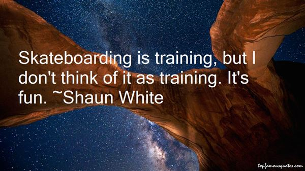 Quotes About Boarding