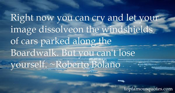 Quotes About Boardwalk
