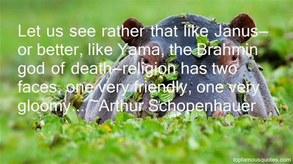 Quotes About Brahmi