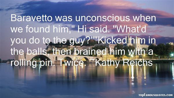 Quotes About Brained