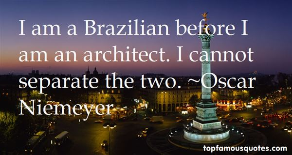 Quotes About Brazilian