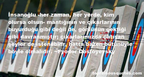 Quotes About Buyurdu