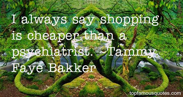 Quotes About Cheaper