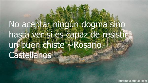 Quotes About Chiste