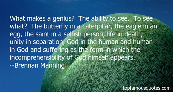 Quotes About Comprehensibility