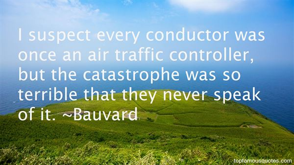 Quotes About Conduct